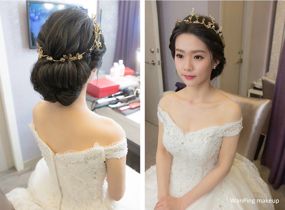 wanping-makeup-2018wedding-day-0925-20.jpg