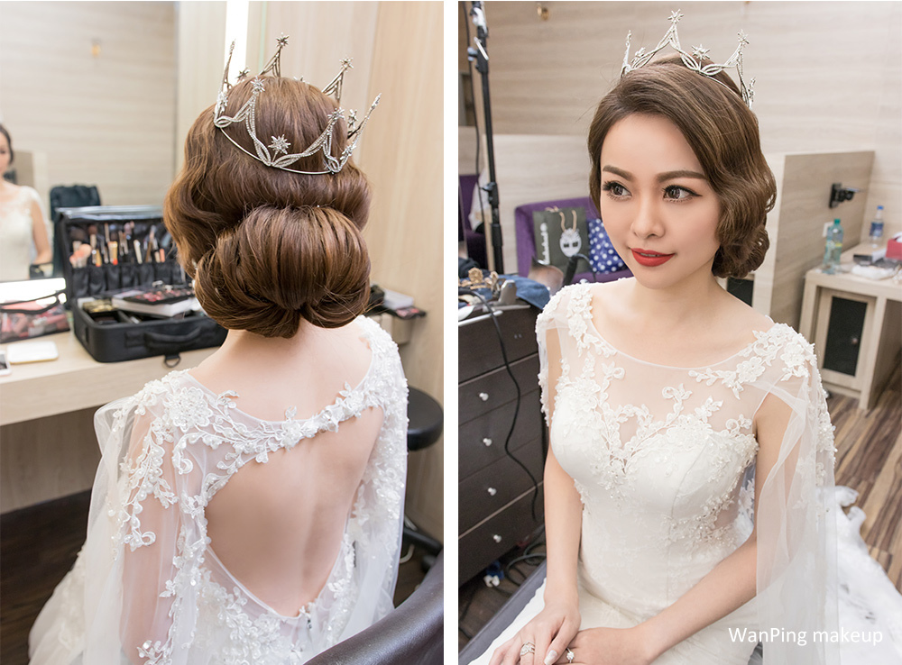 wanping-makeup-2018wedding-day-0925-18.jpg