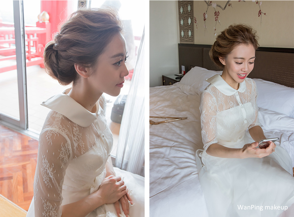 wanping-makeup-2018wedding-day-0925-22.jpg