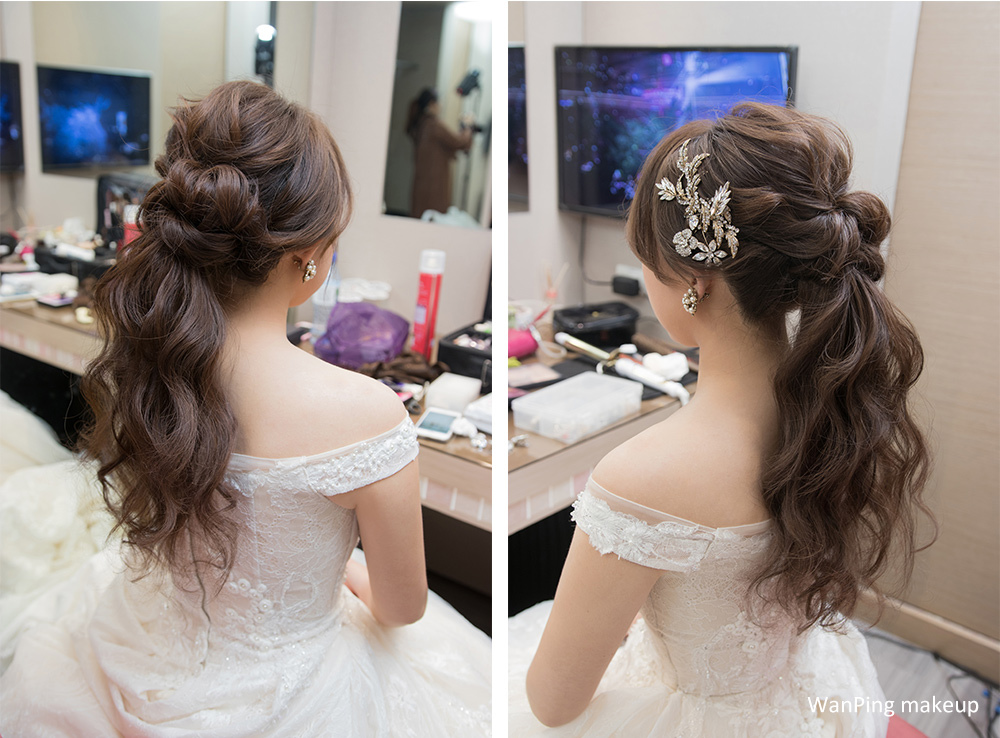 wanping-makeup-2018wedding-day-0925-25.jpg