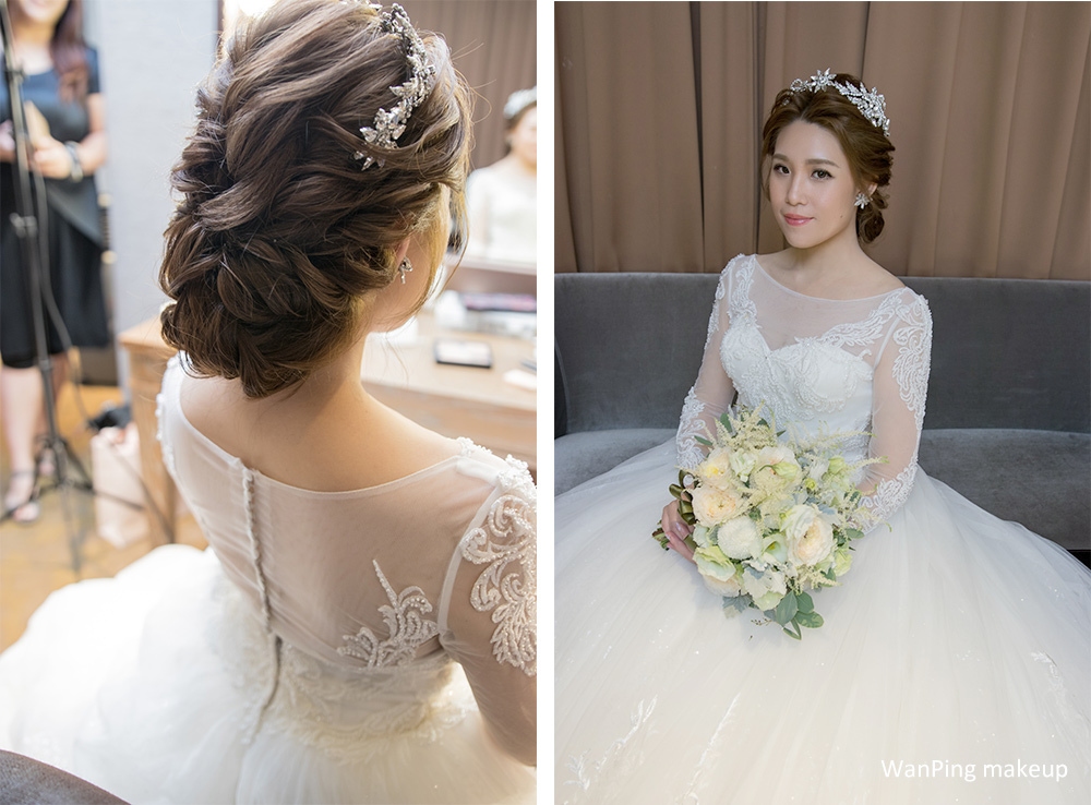 wanping-makeup-2018wedding-day-0925-27.jpg