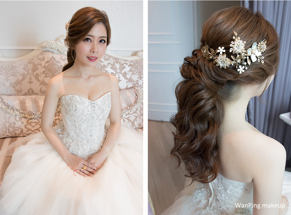 wanping-makeup-2018wedding-day-0925-23.jpg