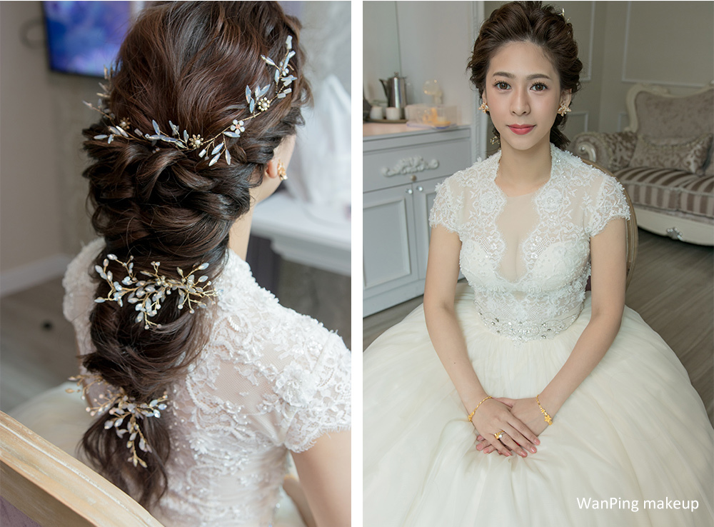 wanping-makeup-2018wedding-day-0925-34.jpg
