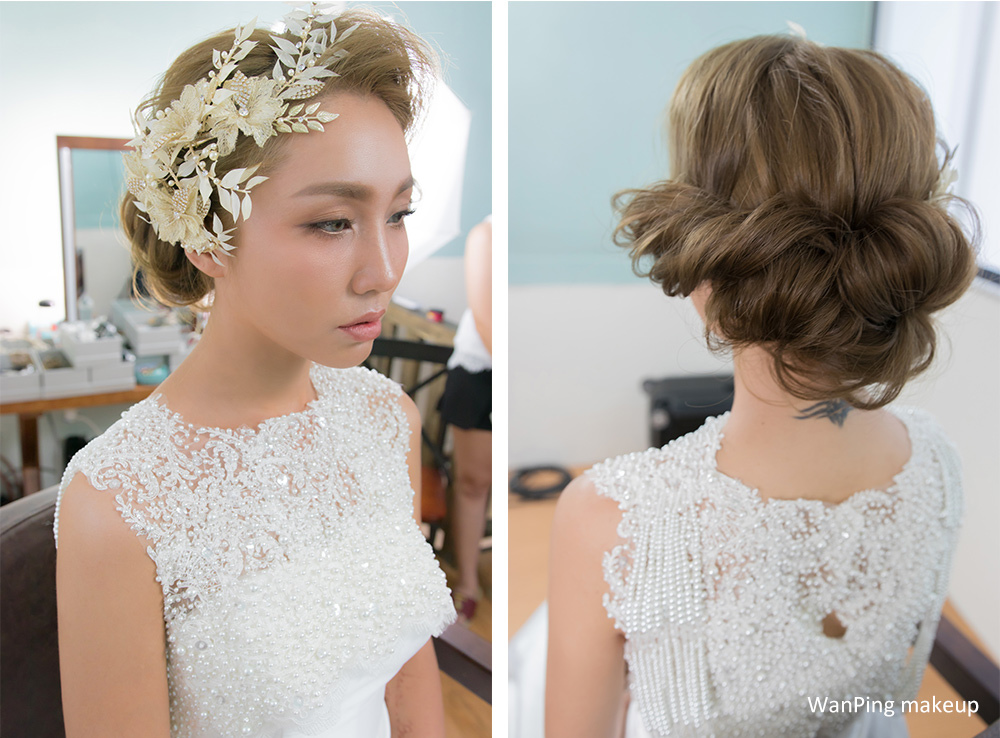 wanping-makeup-2018wedding-day-0925-31.jpg