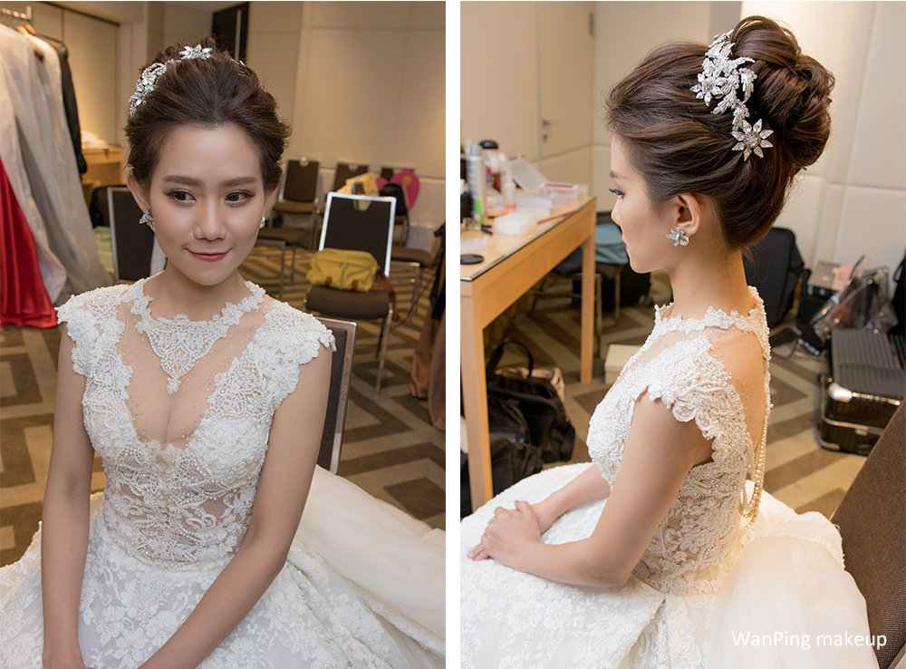 wanping-makeup-2018wedding-day-0925-30.jpg