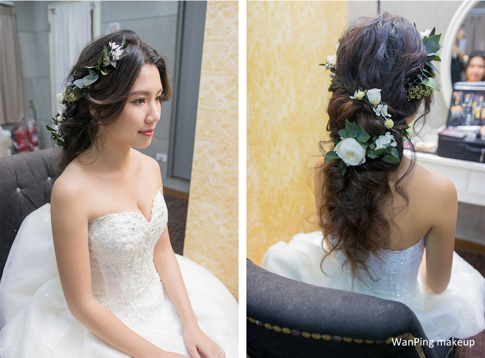 wanping-makeup-2018wedding-day-0925-26.jpg