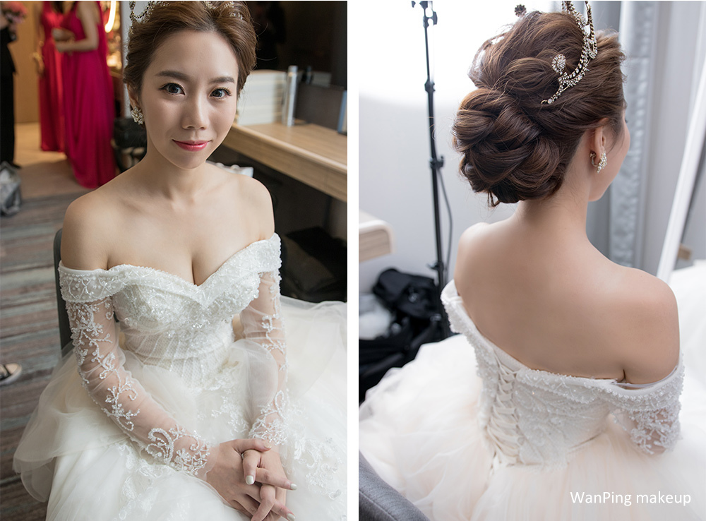 wanping-makeup-2018wedding-day-0925-29.jpg