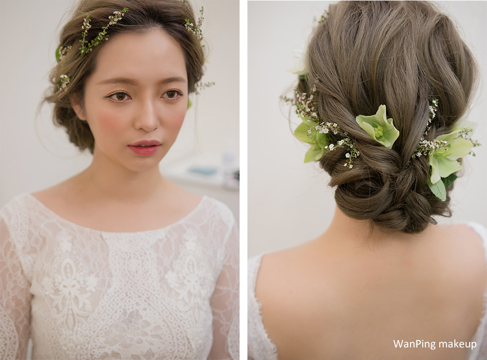 wanping-makeup-2018wedding-day-0925-32.jpg