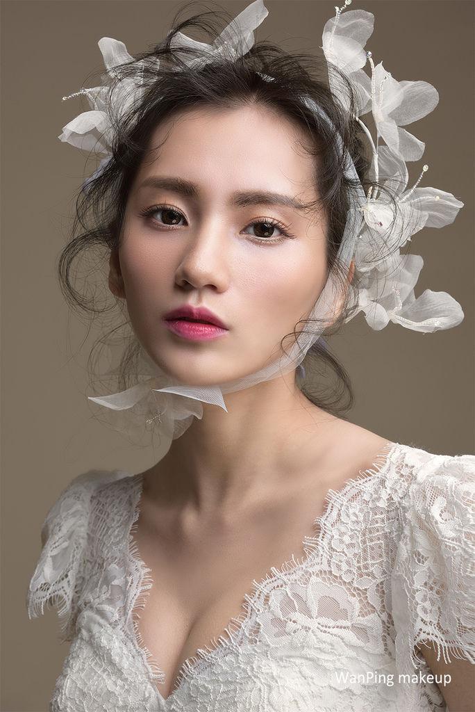 Wanping-makeup-20180923-1.jpg