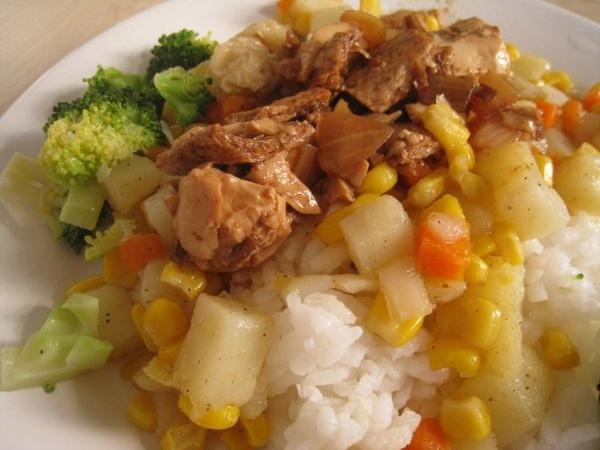 meal.jpg