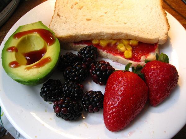 breakfast (2).bmp