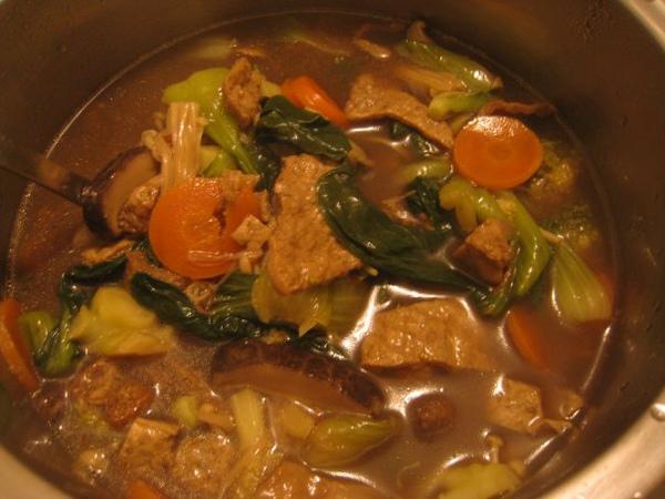 soup (2).bmp