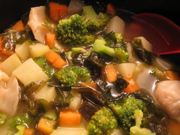soup (3).bmp