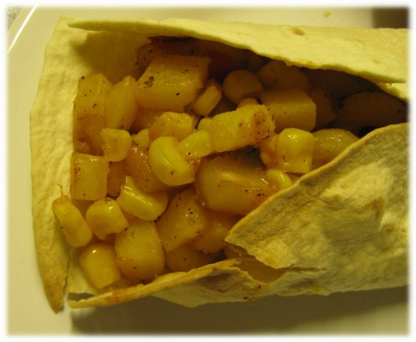 potato totilla.bmp