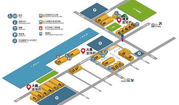 7002_Map.jpg