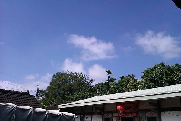 0125_一起看的天空