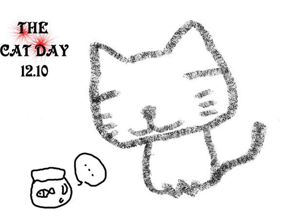 貓殺好草圖.jpg