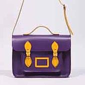 5771466140389_Purple_m1.jpg