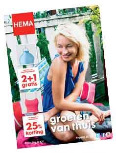 brochure_nl.jpg
