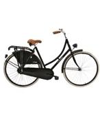 dames-_en_herenfietsen-fiets_dames-en-herenfietsen-normal.jpg