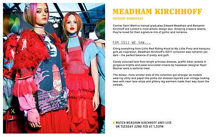 Postcards_0018_MEADHAM-KIRCHHOFF.jpg