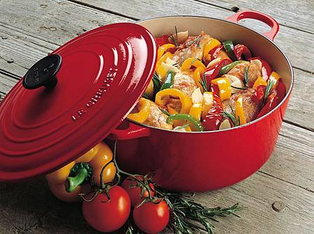 LeCreuset French Oven.jpg