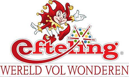 efteling-logo.jpg