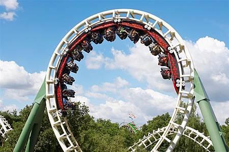 Roller-Coaster-in-Efteling.jpg