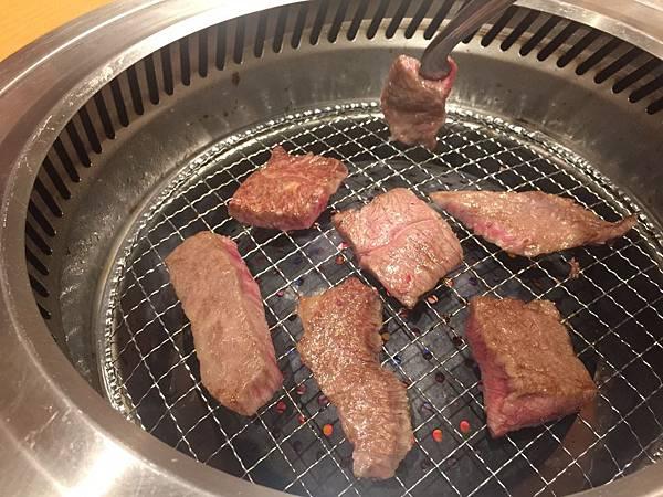 辣椒極樂東京_545