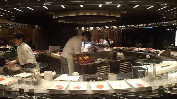 晶華酒店_171230_0021