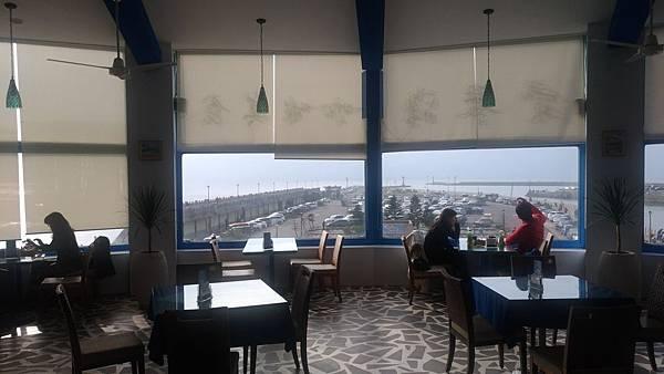 愛琴海_180303_0003