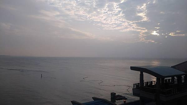 愛琴海_180303_0001