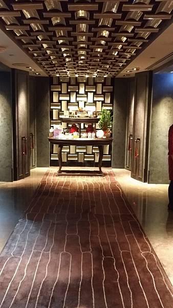 香宮_180602_0002