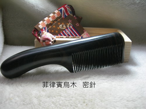 566A.jpg