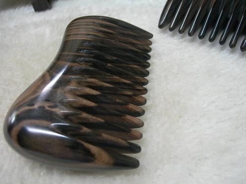 726F.jpg