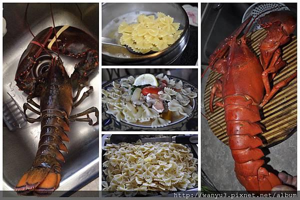 Lobster.2