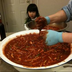 kimchi 3.png