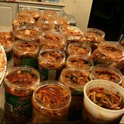 kimchi 4.png