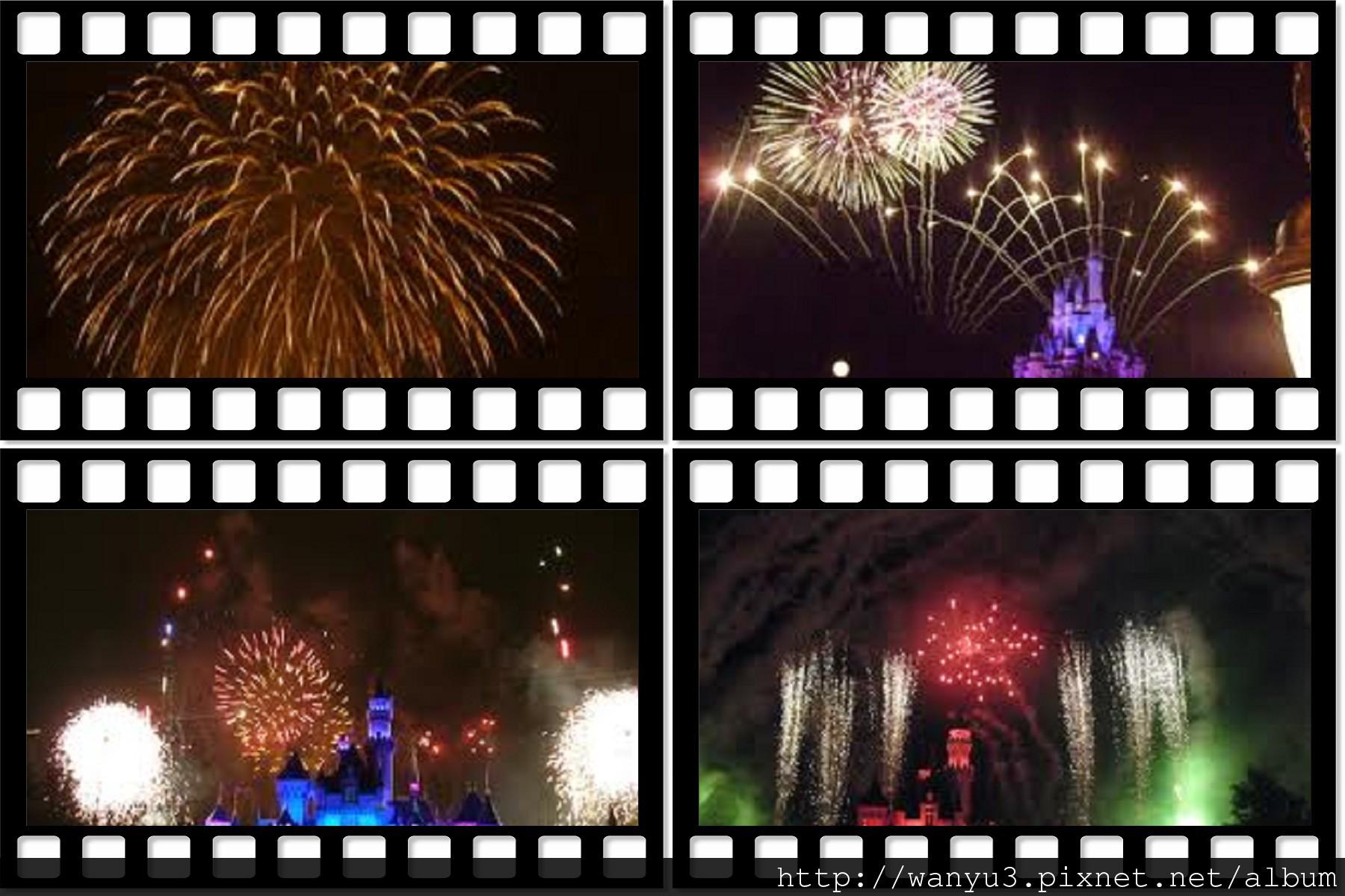 firework all.jpg