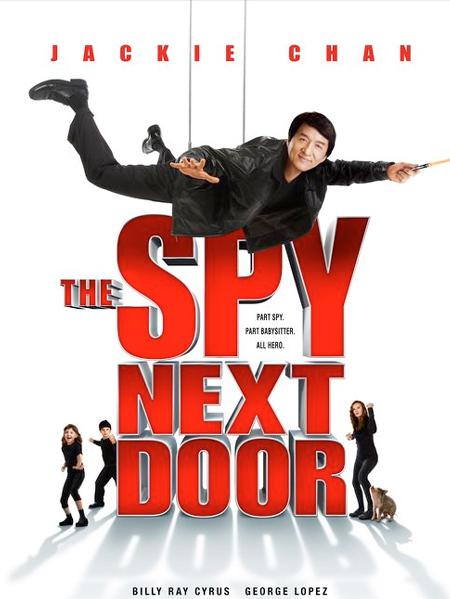 watch-the-spy-next-door.jpg