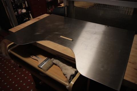 金工桌_08.JPG