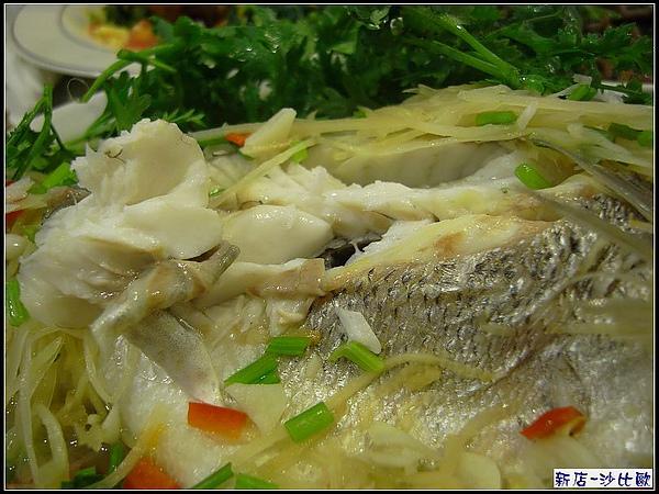 清蒸檸檬魚-新鮮肉甜.jpg