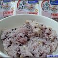 熱呼呼的米飯上桌囉.jpg