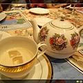 丫曼-皇家冰奶茶.jpg