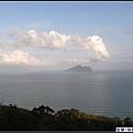 宜蘭-龜山島.jpg
