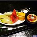 時鮮水果+日式甜點.jpg