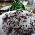 五縠米飯.jpg