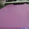 吸水力超強的萬用紙巾... 真的擦過水無痕唷.jpg