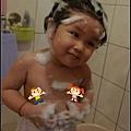洗頭洗澡...傻傻分不清楚.jpg