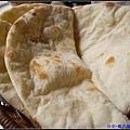 印度特製烤餅.jpg